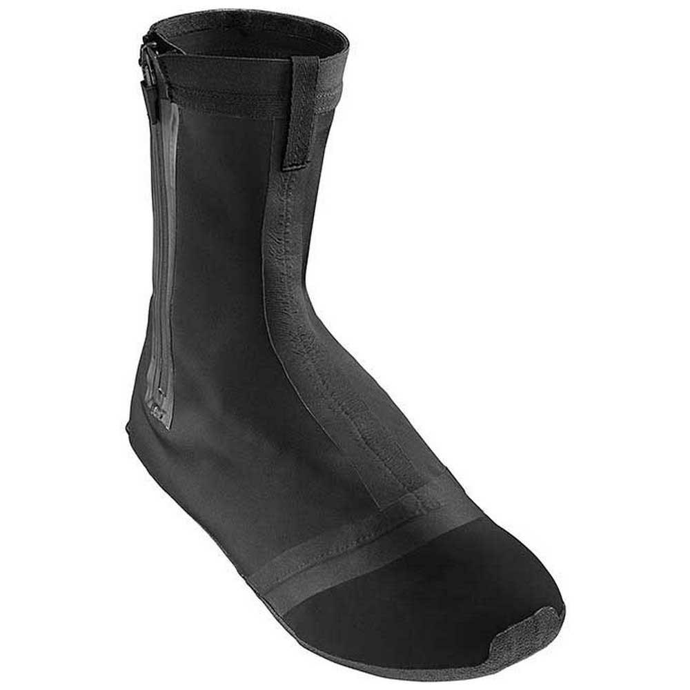 Cubre zapatillas Comete Winter