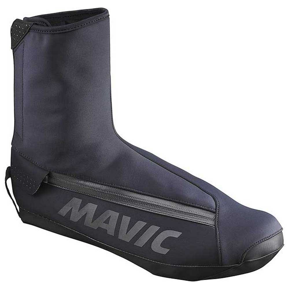 Mavic Essential Thermo XXL White