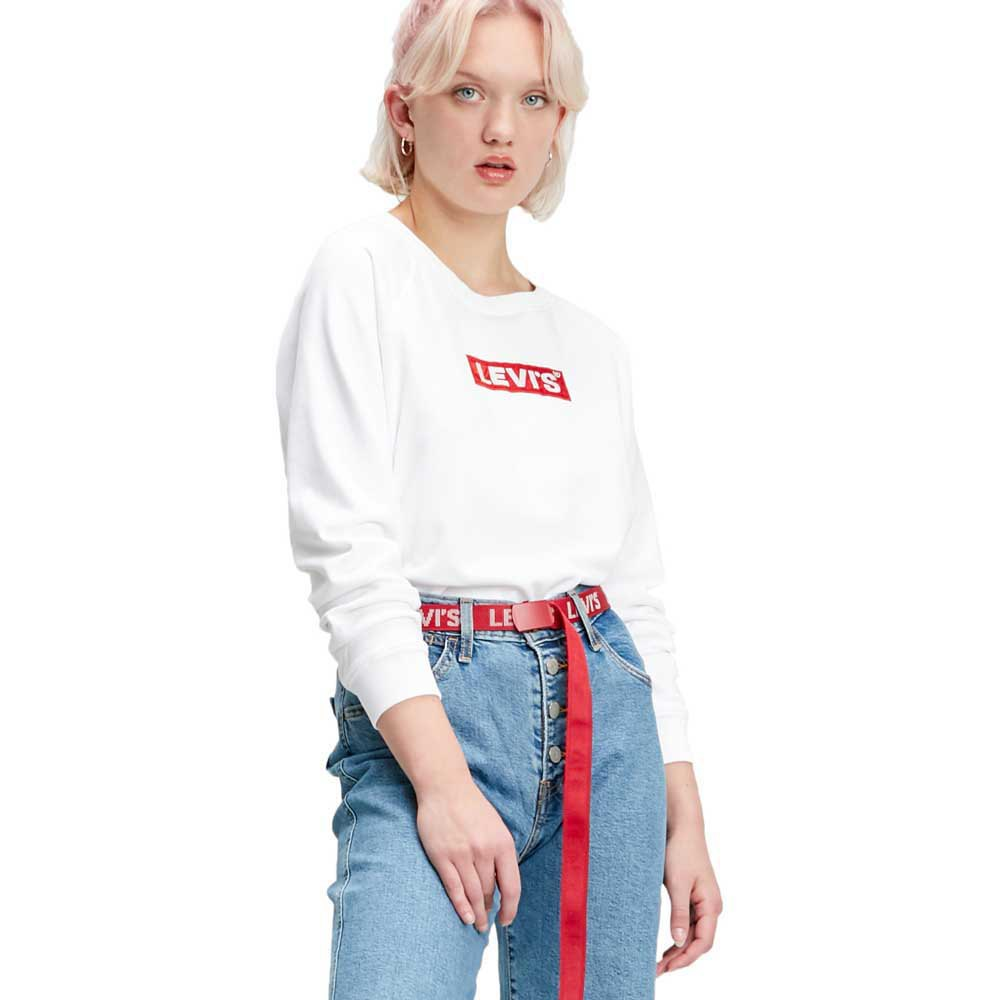 levis-relaxed-graphic-crew-xxs-crew-box-tab-whit