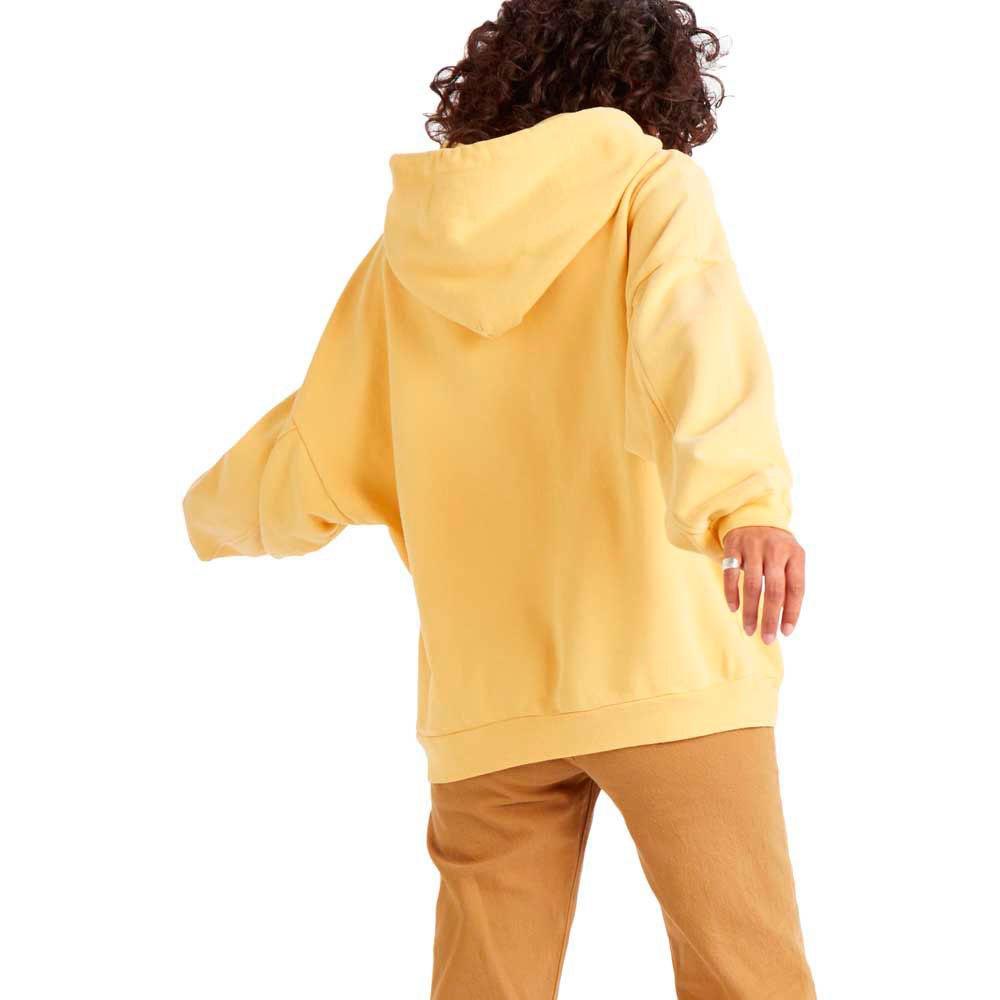 levis-2020-hoodie-xs-ultra-soft-ochre