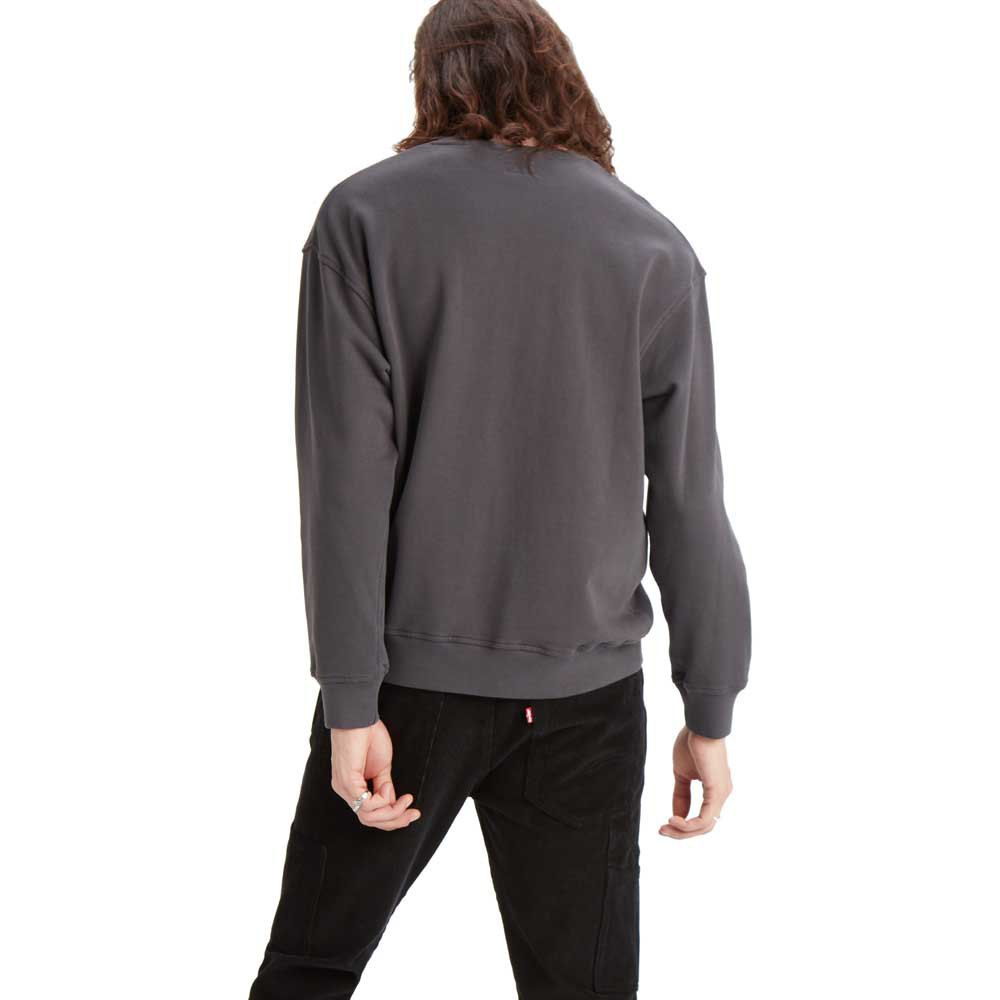 levis-relaxed-graphic-xl-90s-sherif-holiday-forged-iron