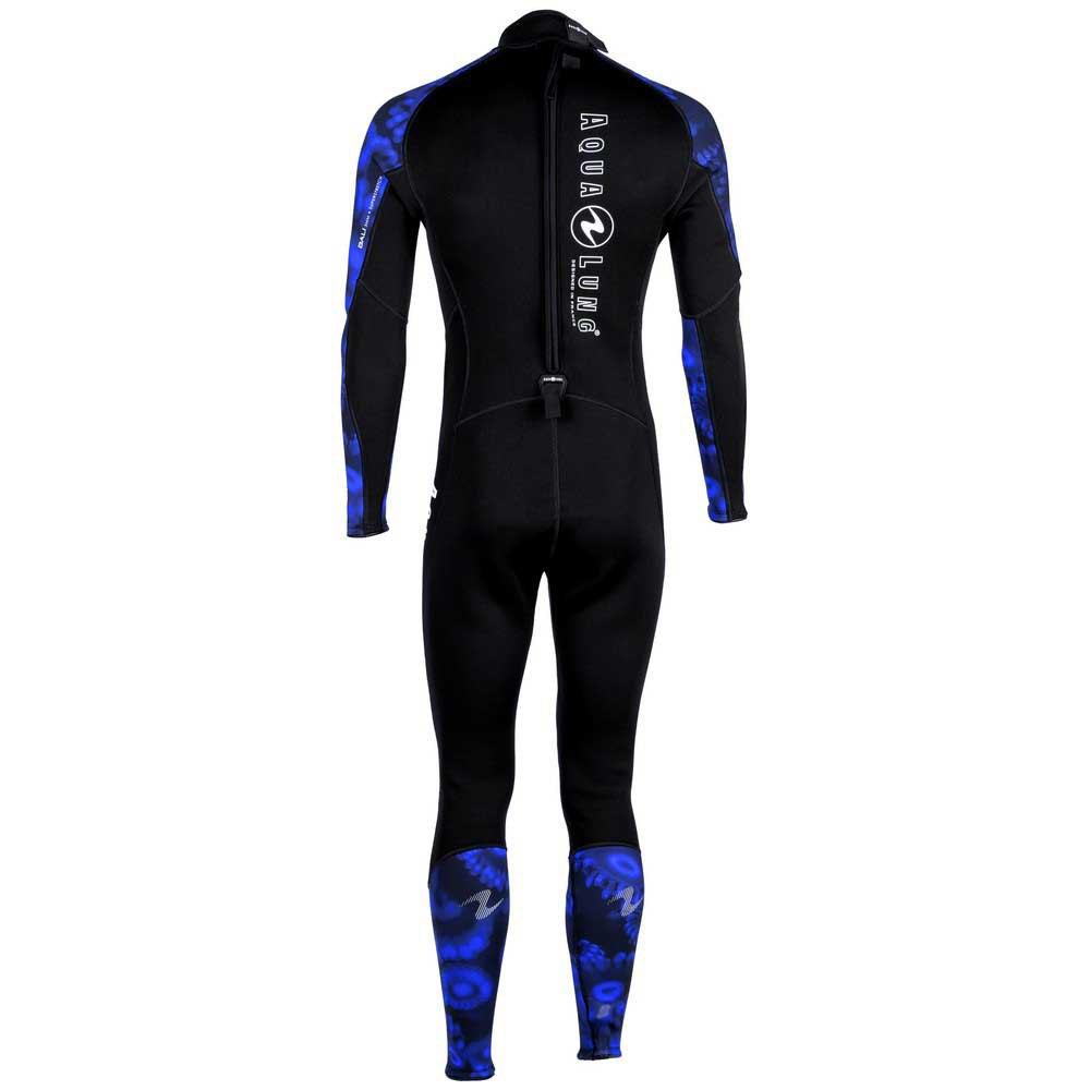 aqualung-bali-3-mm-xxxl-camo-blue