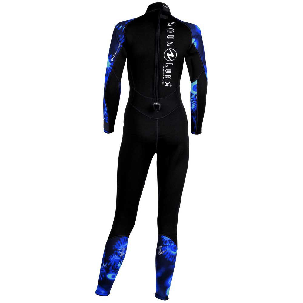 aqualung-bali-3-mm-xl-camo-blue