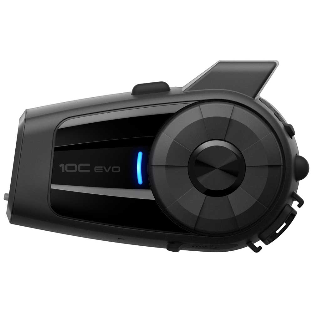 communication-10c-evo-motorcycle-bluetooth-camera-and-communication-system