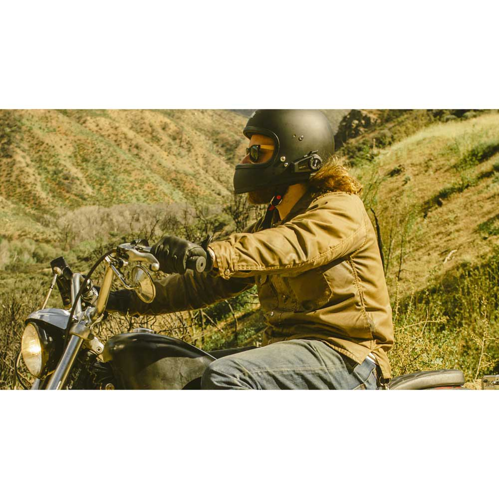 kommunikation-10c-evo-motorcycle-bluetooth-camera-and-communication-system
