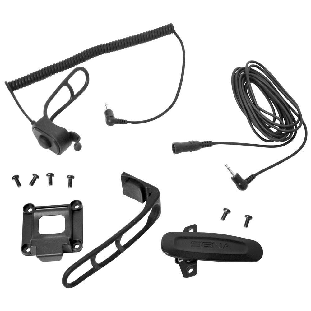 Accessori Sr10 Accessory Kit