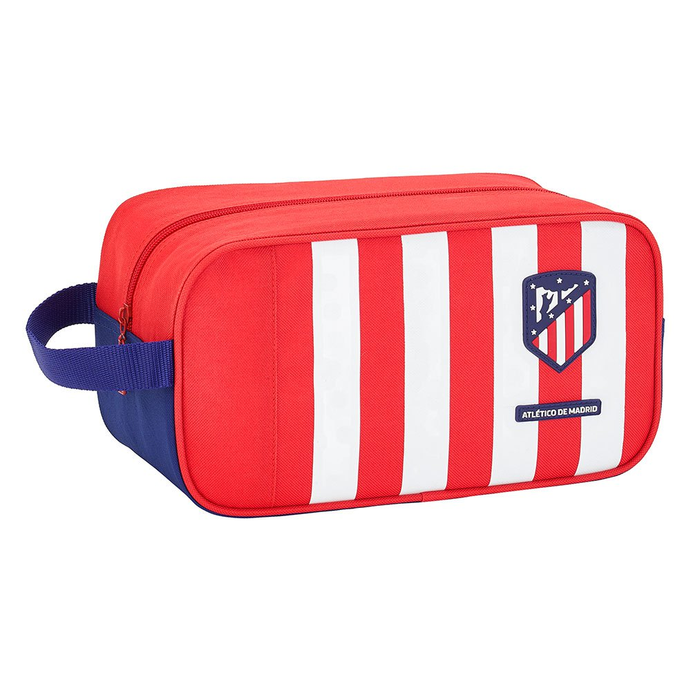 Safta Atletico Madrid Corporate 6.1l One Size Red / White / Blue