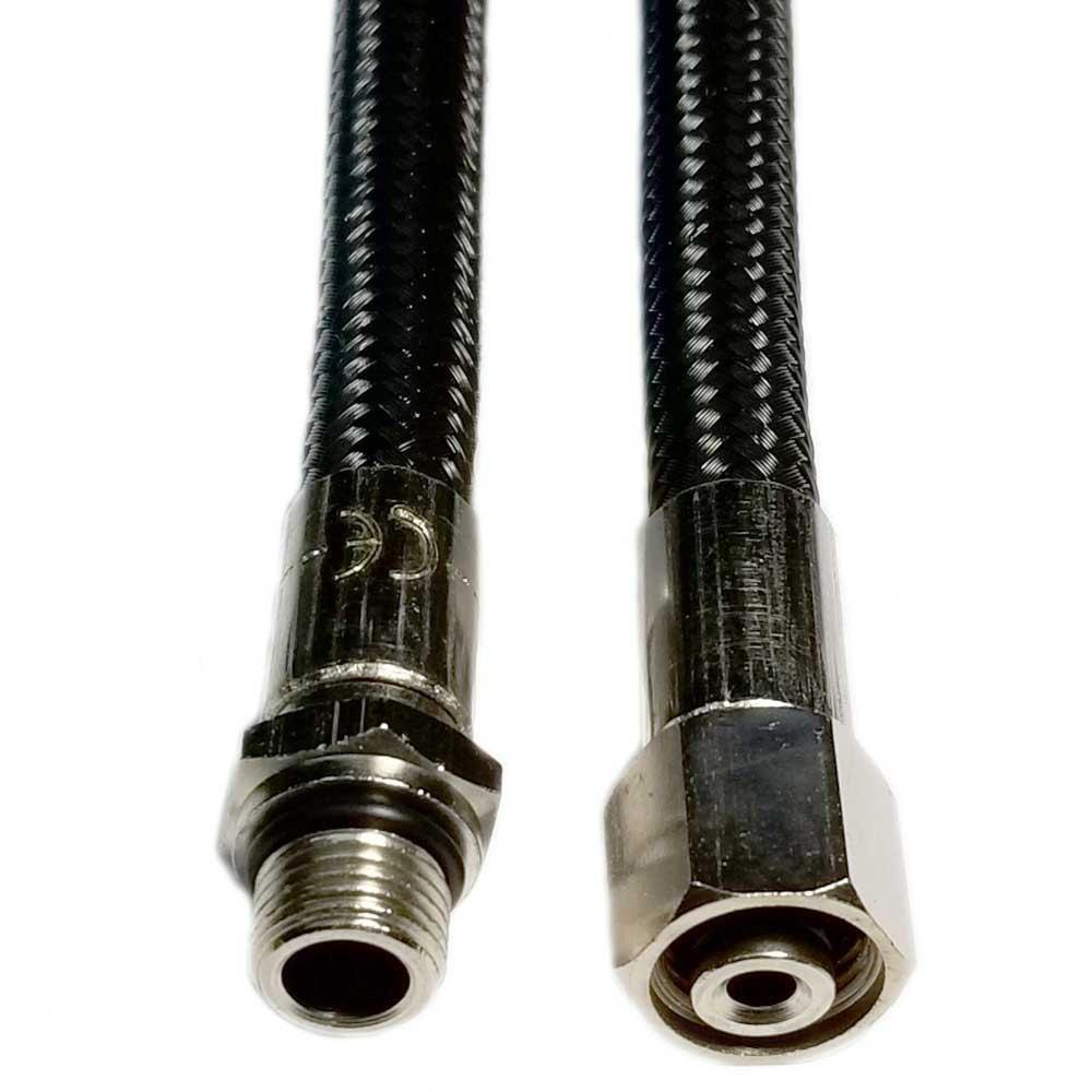 metalsub-regulator-flex-hose-male-1-2-unf-213-cm-black