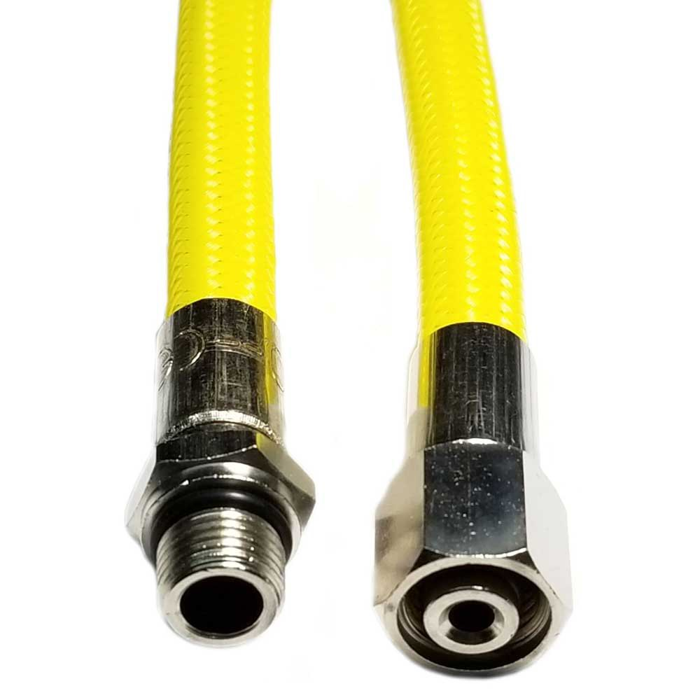 metalsub-regulator-flex-hose-male-1-2-unf-213-cm-yellow