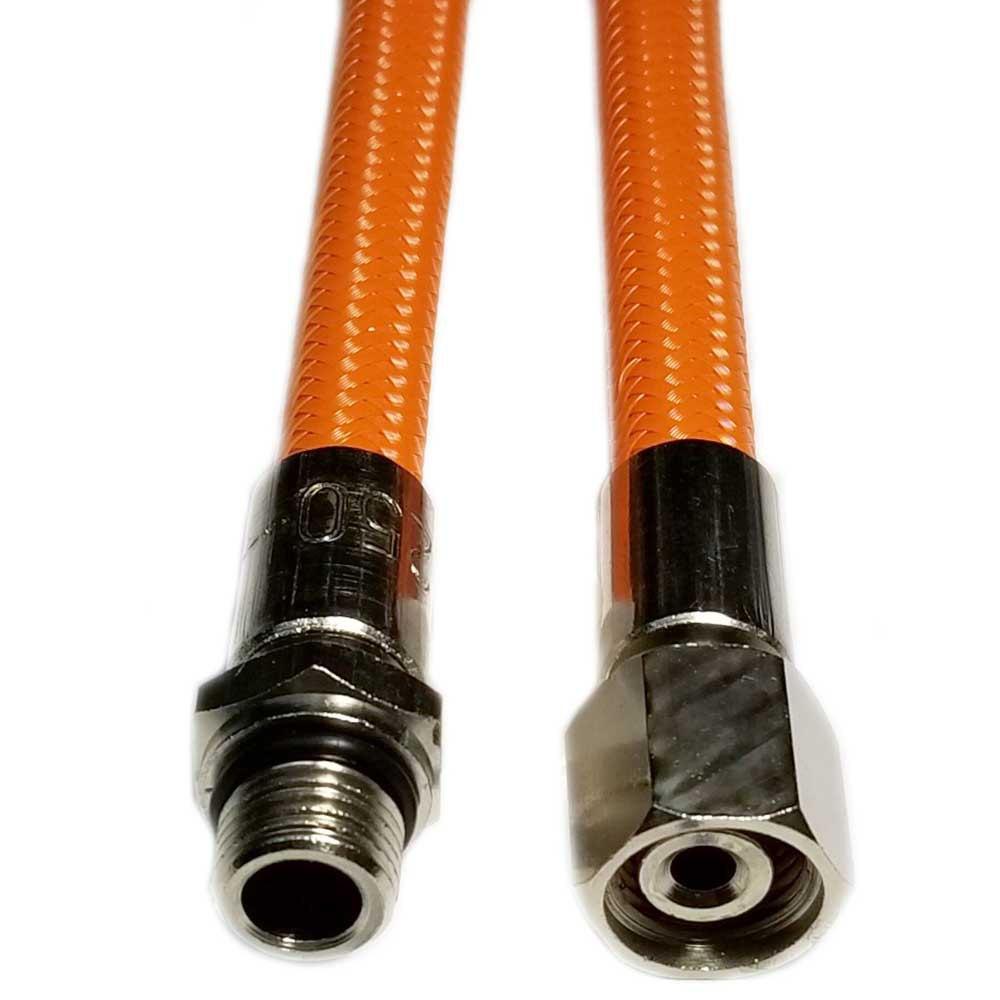 metalsub-regulator-flex-hose-male-1-2-unf-213-cm-orange