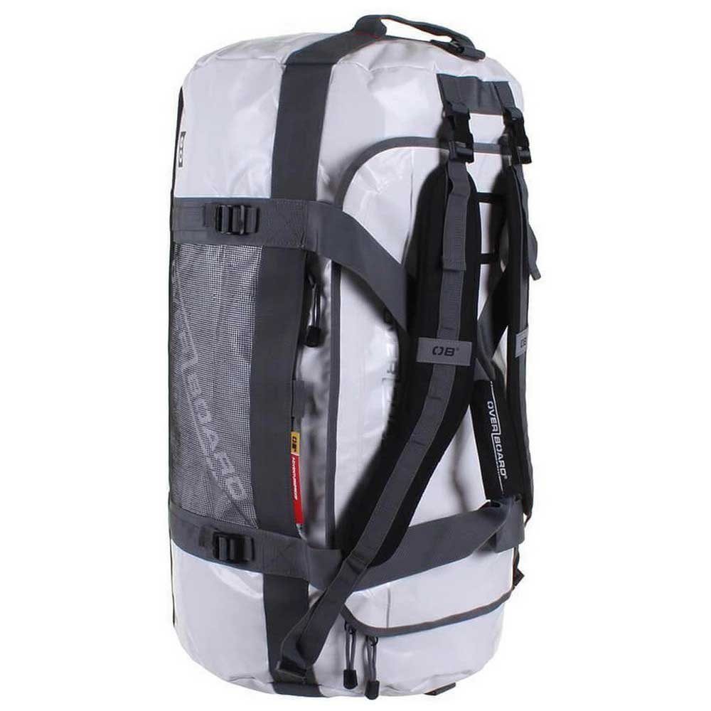 overboard-duffel-bag-adventure-90l-one-size-white
