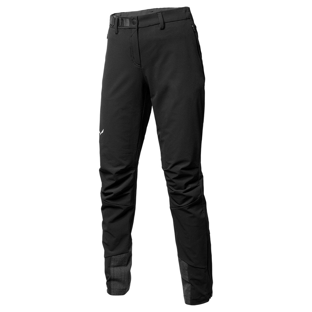 salewa-agner-orval-2-durastretch-pants-long-de-40-black-out