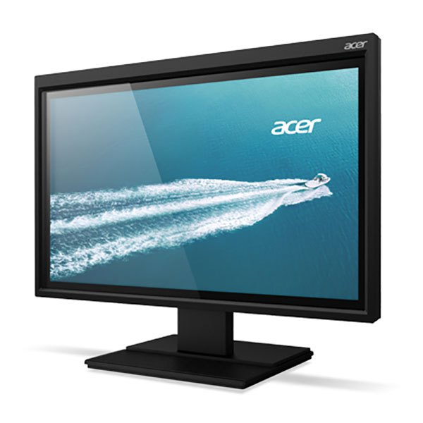 Monitor Acer B226hql Tn Film Lcd 21.5'' Full Hd Led 60hz One Size Black