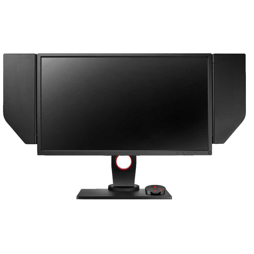 Monitor Benq Lcd Zowie 24.5'' Full Hd Led One Size Black