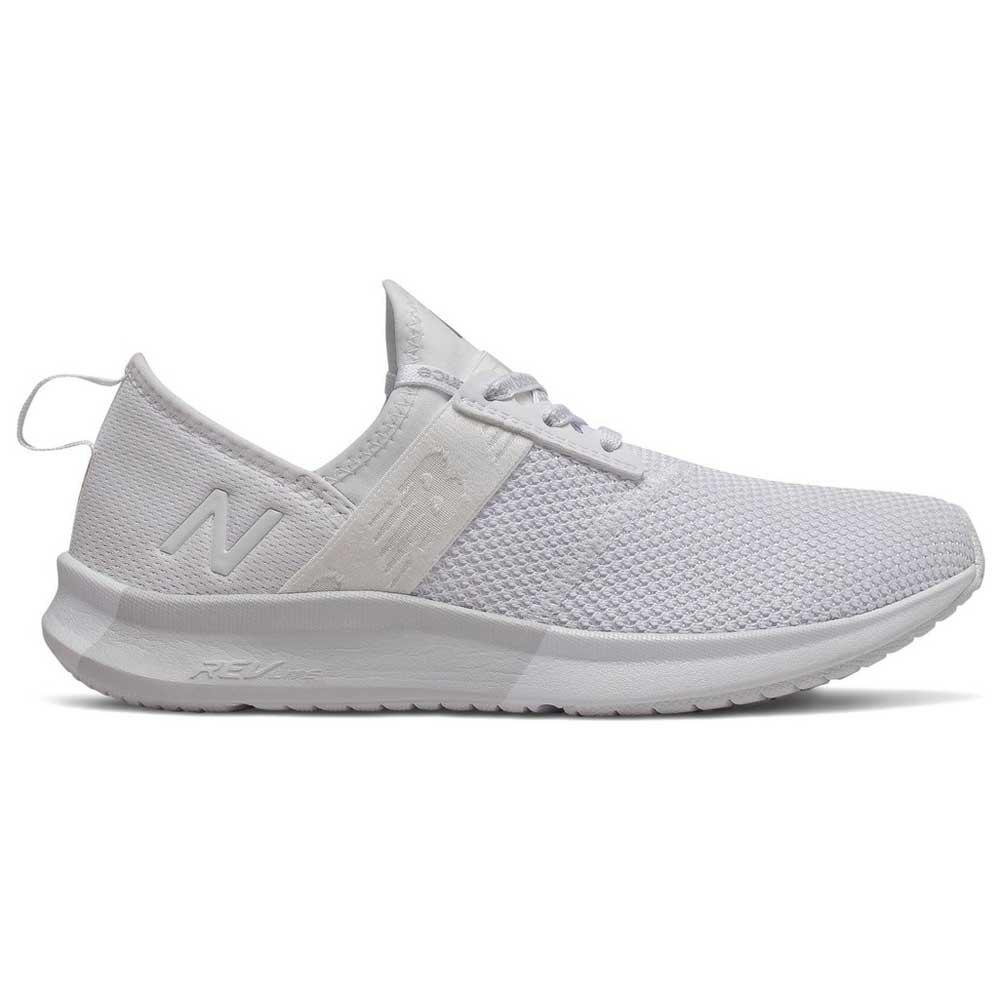 New Balance Chaussures Energize V2 Fitness EU 37 1/2 Munsell White
