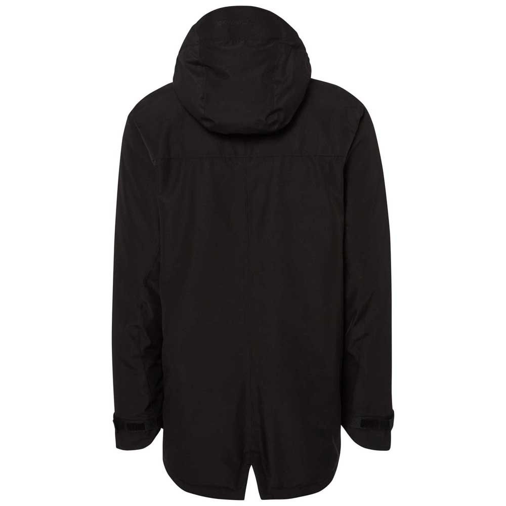 oneill-goretex-parka-s-black-out