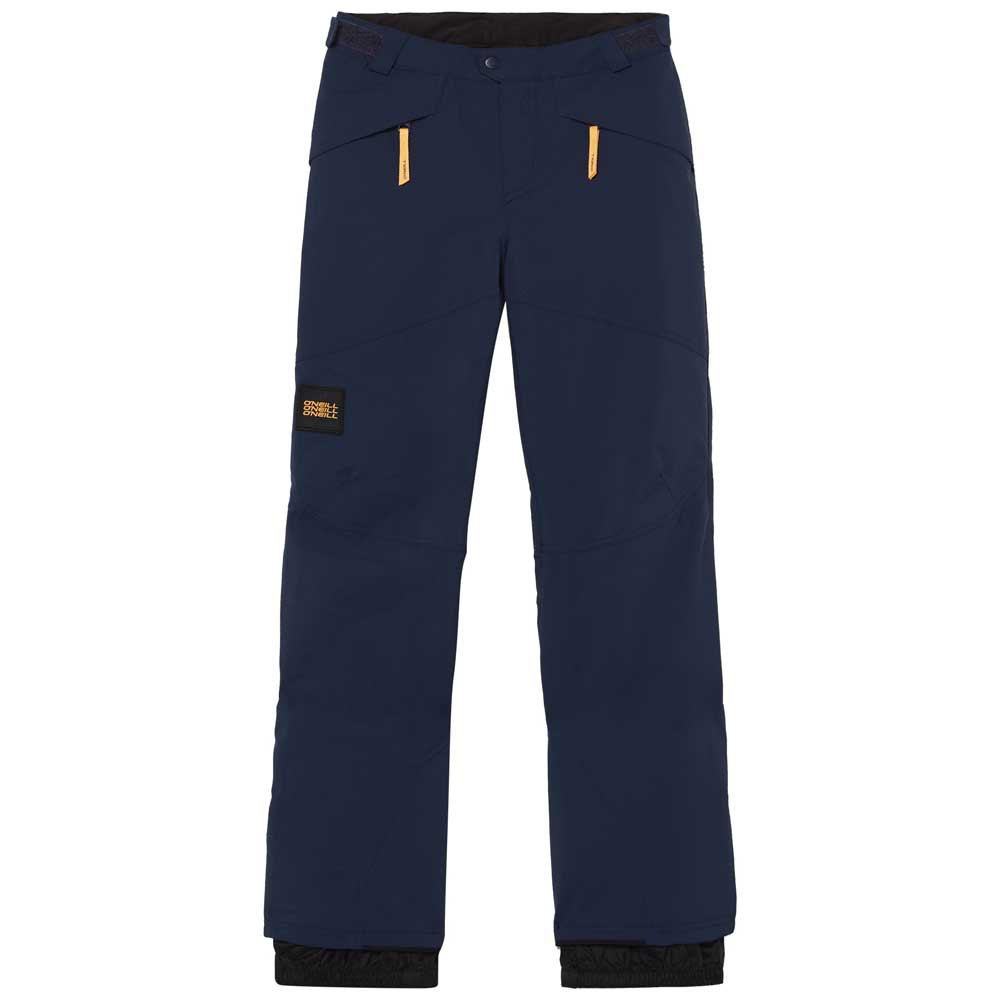 O´neill Anvil Pants 152 cm Scale