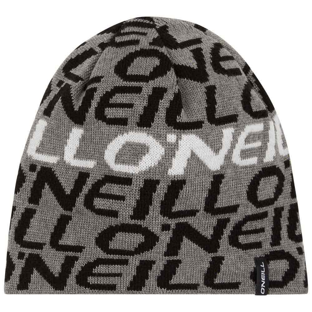 O´neill Banner One Size Silver Melee