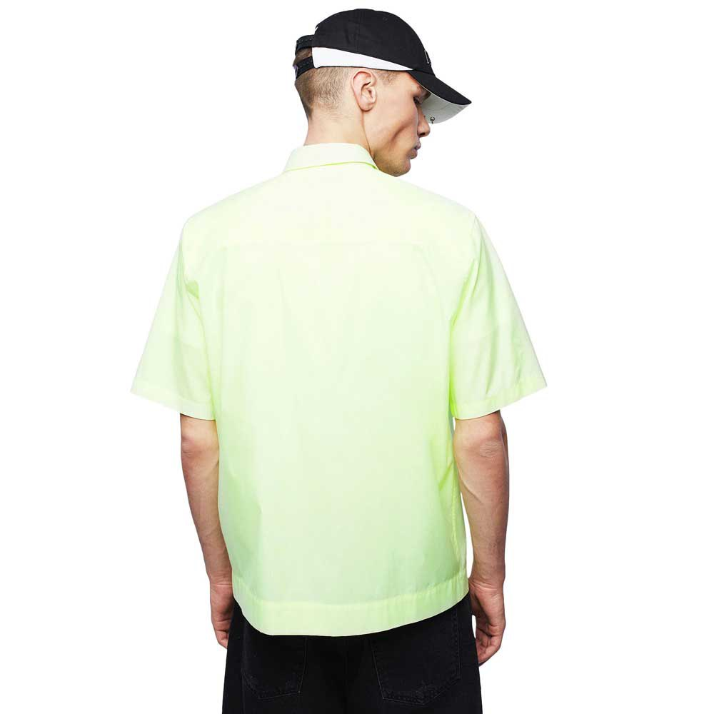 diesel-fry-fluo-l-yellow-fluo-smp