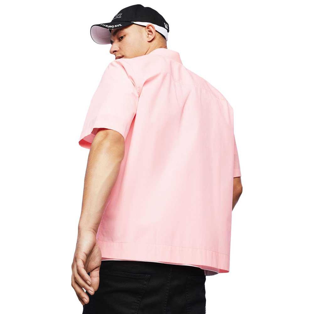diesel-fry-fluo-l-light-pink-fluo-as-smp