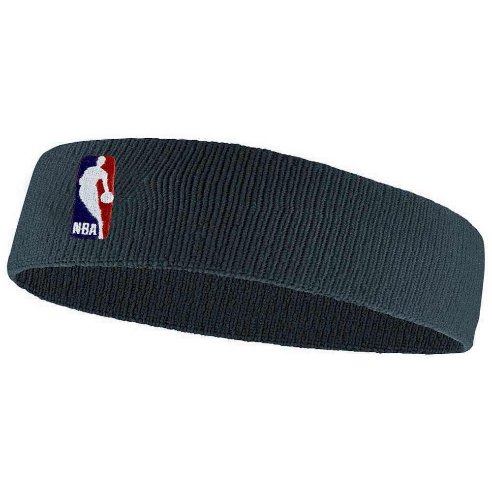 Nike Accessories Nba One Size Black / Black