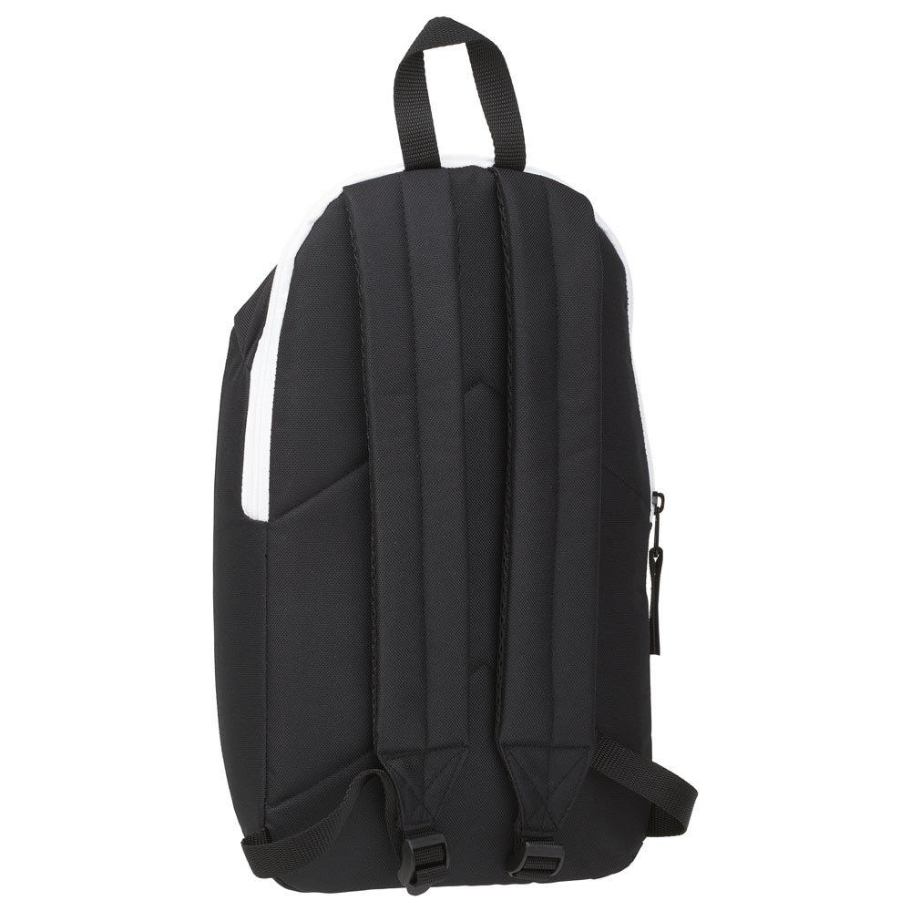 rucksacke-umbro-mini-8-6l