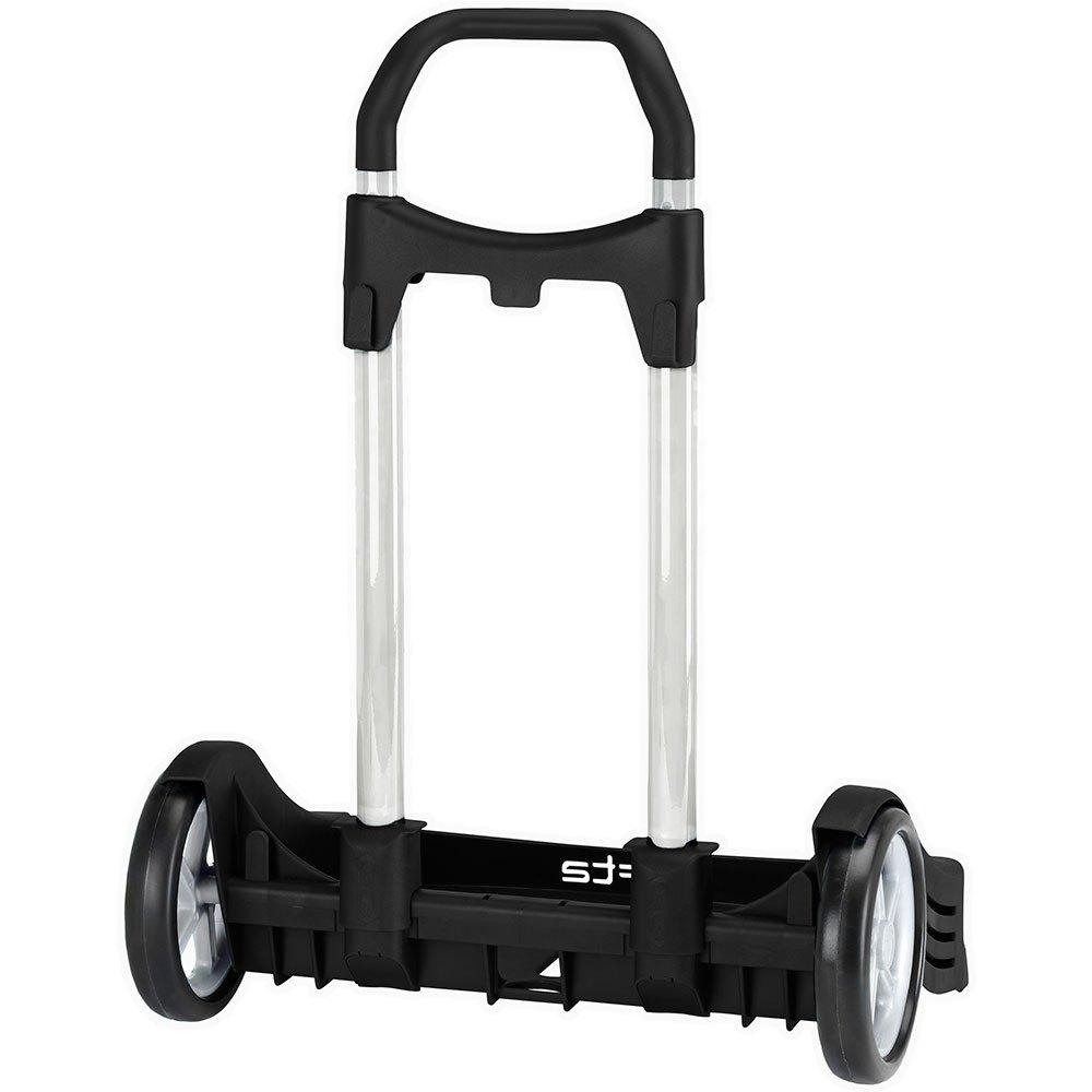 safta-evolution-carriage-one-size-black