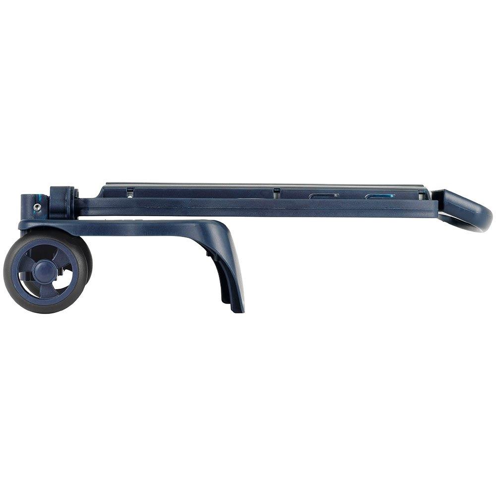 safta-carriage-1-handle-foldable-one-size-black