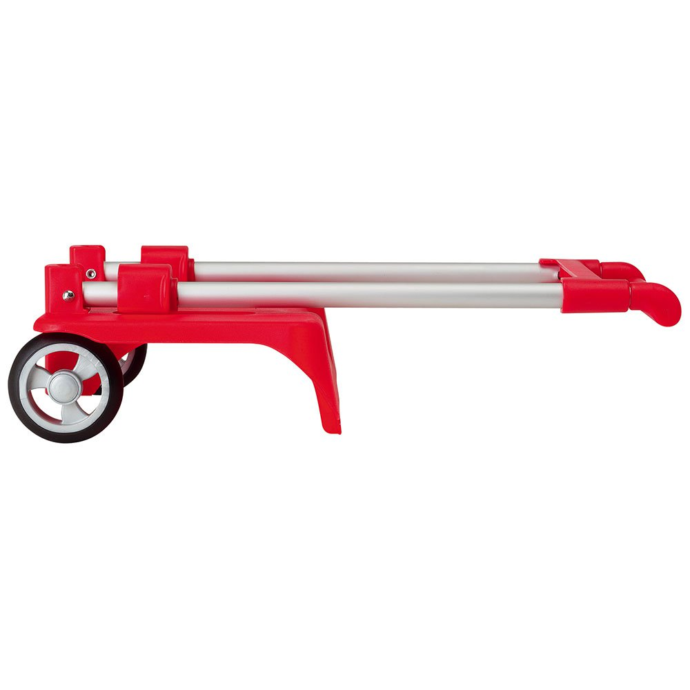 safta-carraige-big-foldable-one-size-red