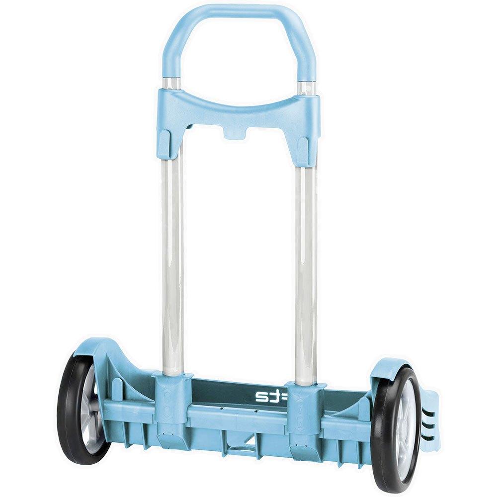 safta-evolution-carriage-one-size-sky-blue