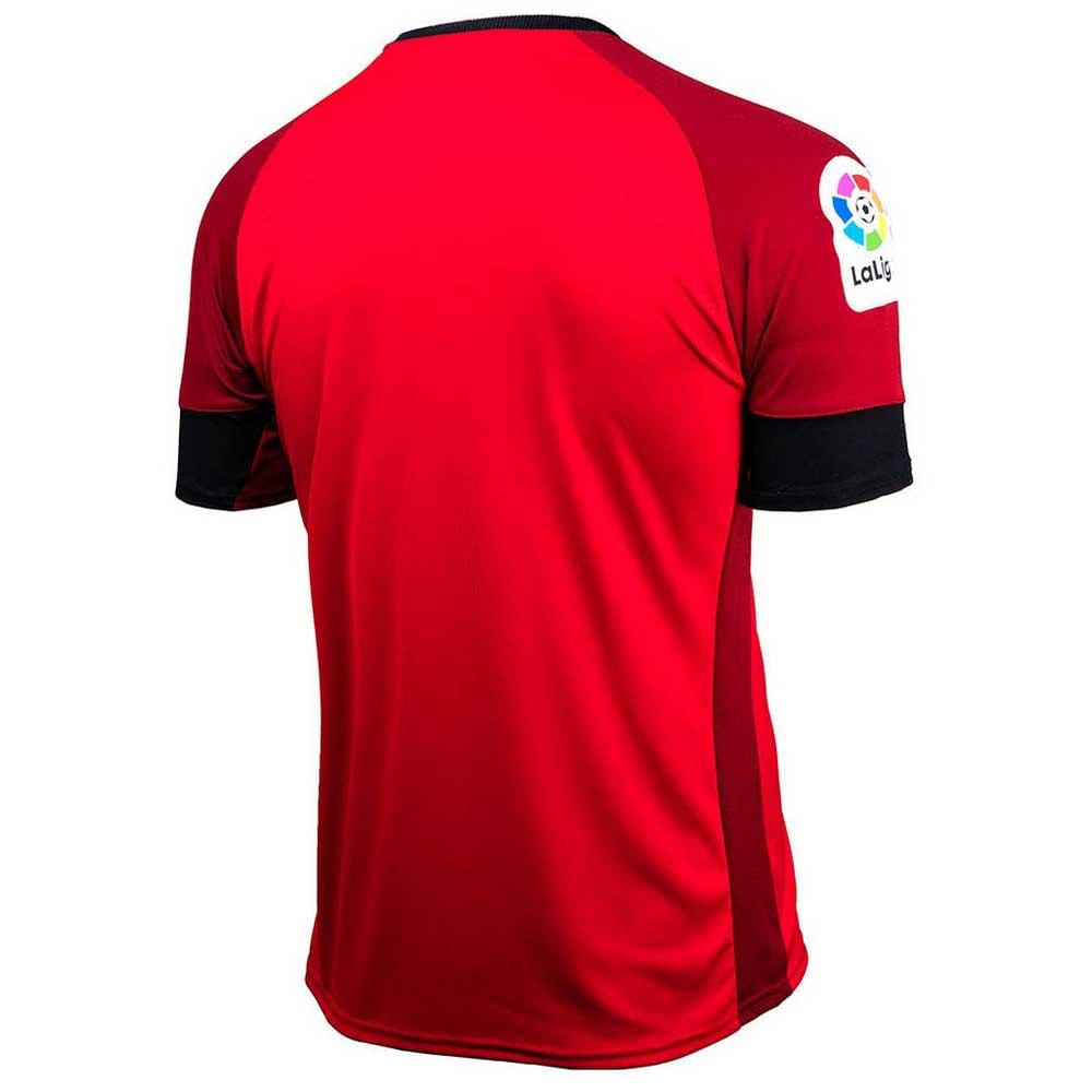 fussball-rcd-mallorca-home-19-20