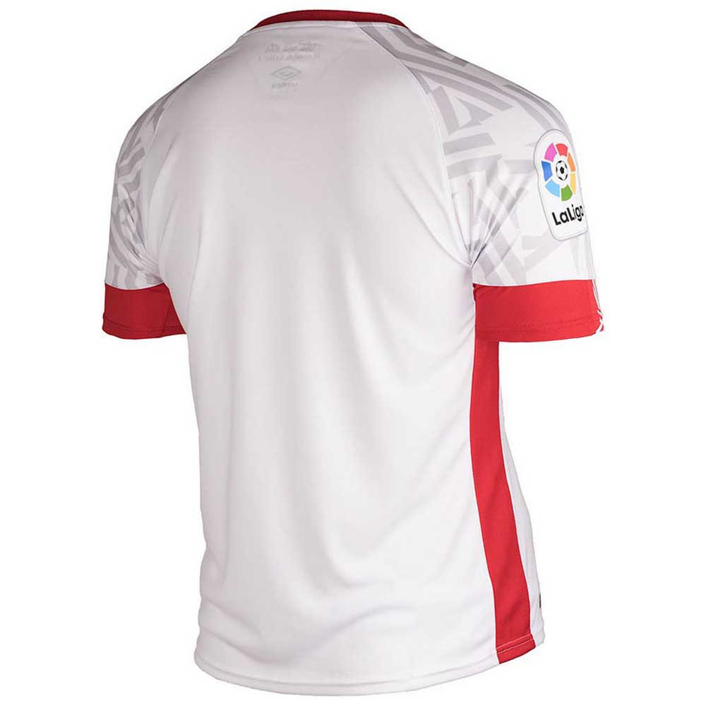 fussball-rcd-mallorca-away-19-20