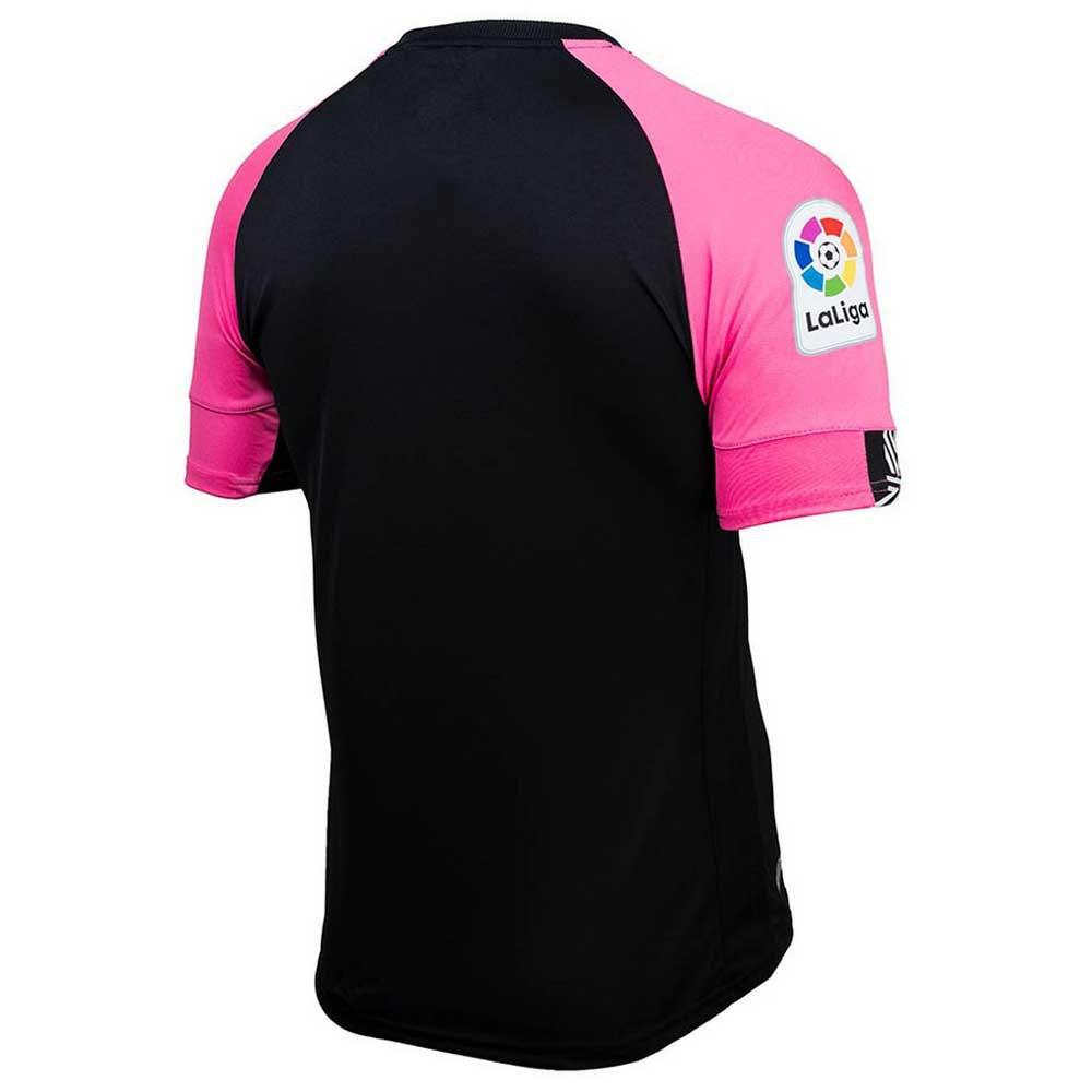 fussball-rcd-mallorca-third-19-20