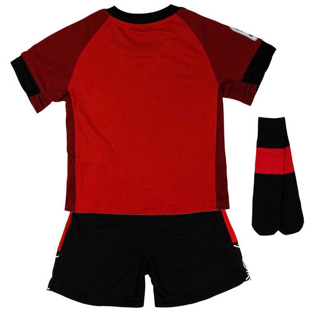 fussball-rcd-mallorca-home-19-20-junior