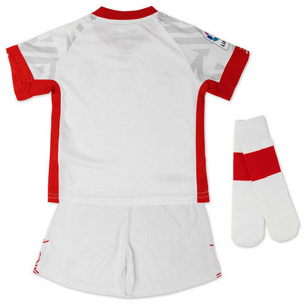 fussball-rcd-mallorca-away-19-20-infant