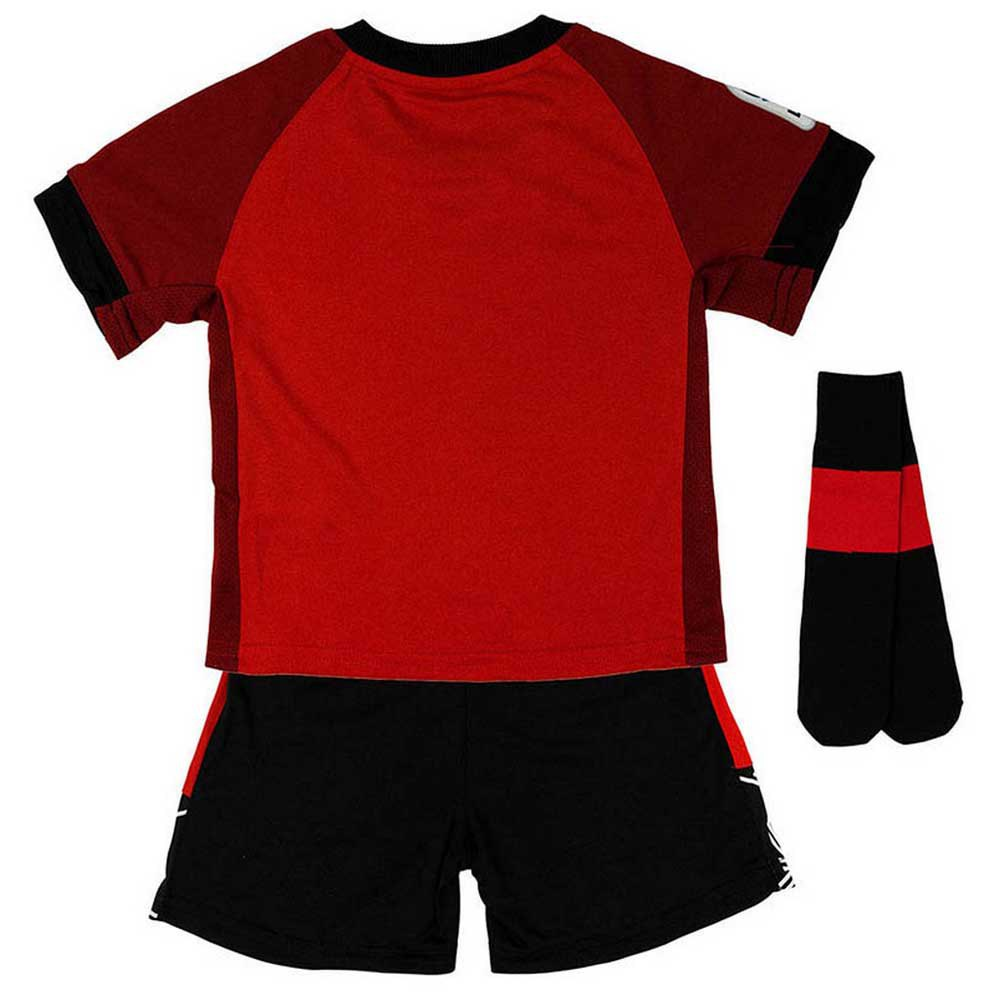 fussball-rcd-mallorca-home-19-20-infant