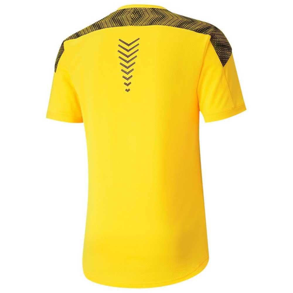 t-shirts-ftblinxt-pro