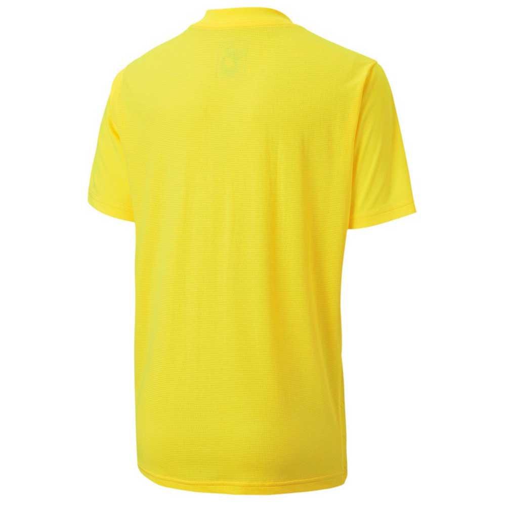 t-shirts-ftblnxt-graphic-core