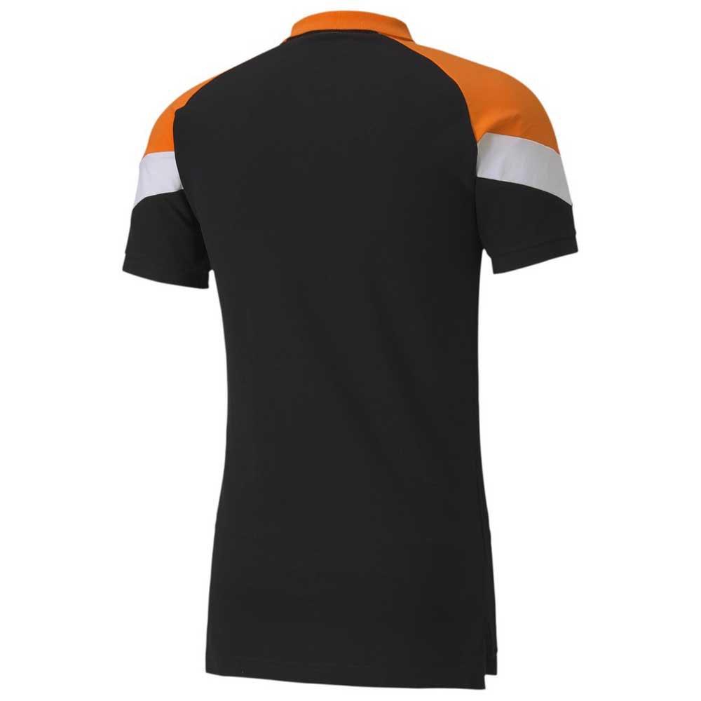 fussball-valencia-cf-iconic-mcs-19-20