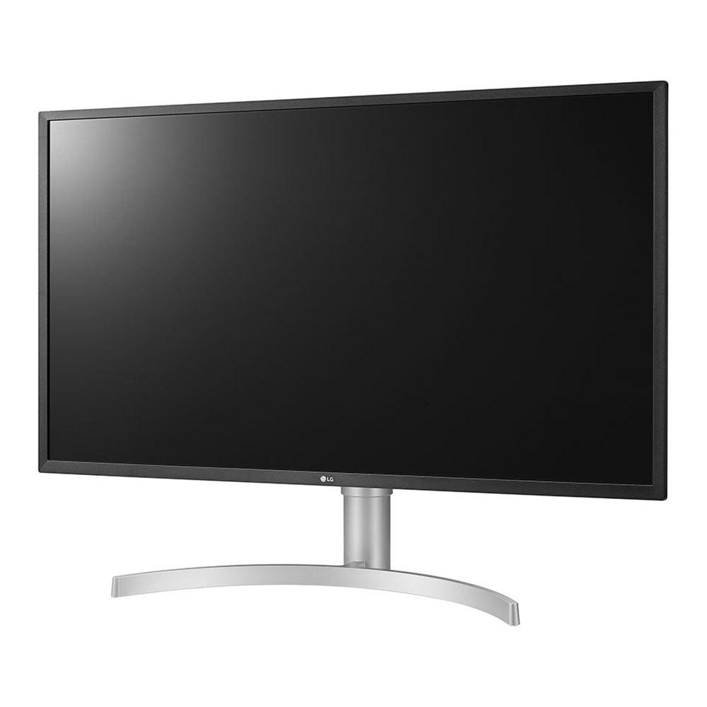 Monitor Lg 32ul750-w 32'' 4k Uhd Led One Size Silver