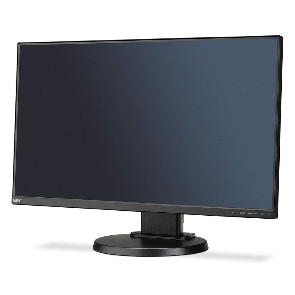 Monitor Nec E241n 24'' Full Hd Led One Size Black