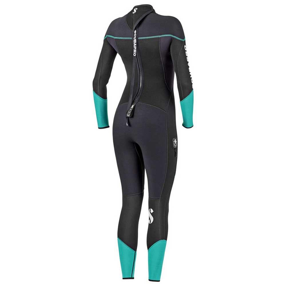 scubapro-sport-g2-5-0-xl-black
