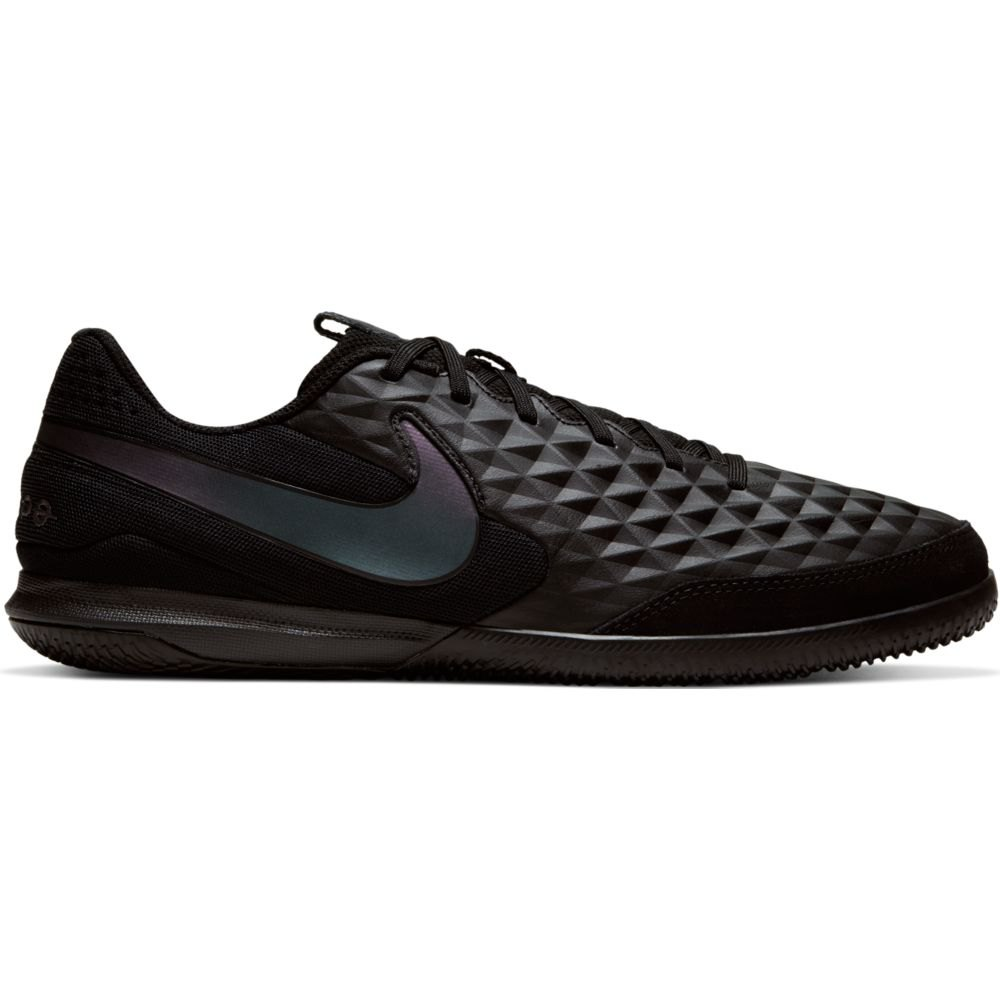 Nike Tiempo Legend Viii Academy Ic EU 39 Black / Black