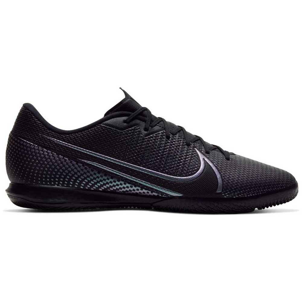 Nike Mercurial Vapor Xiii Academy Ic EU 43 Black / Black