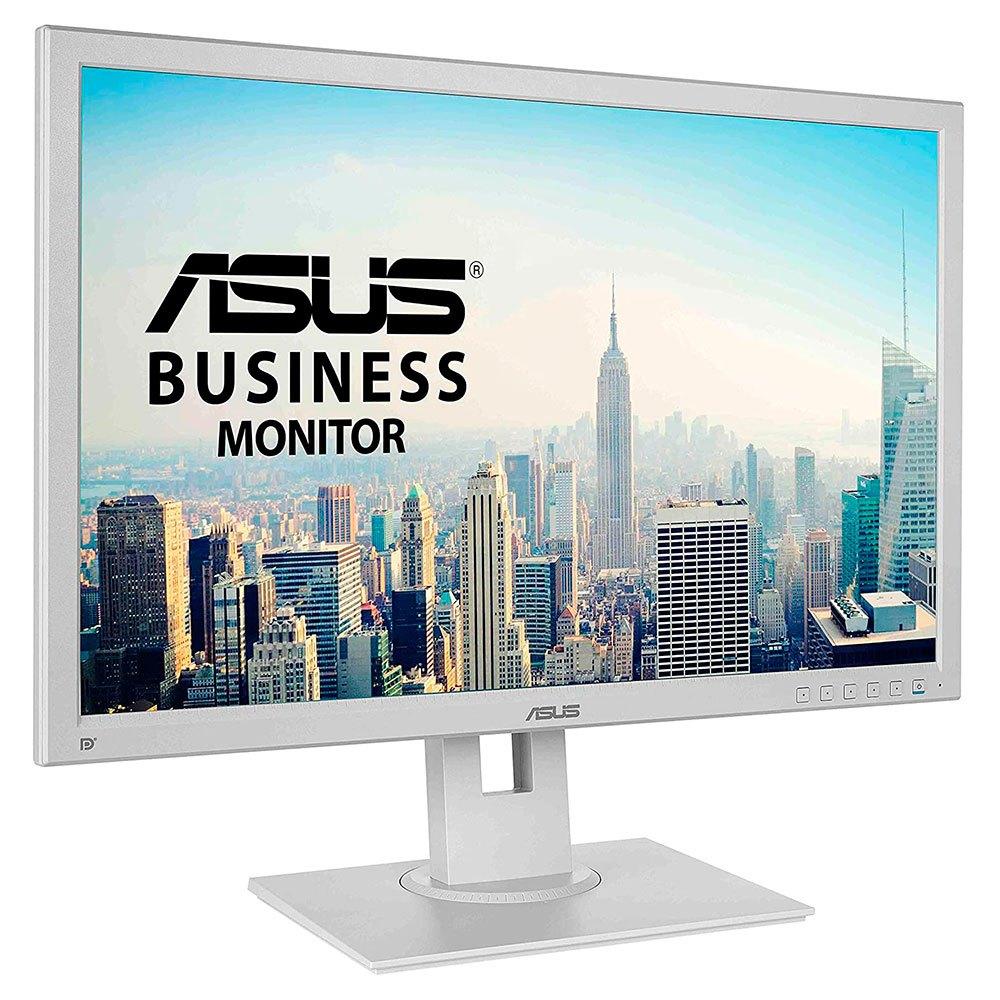 Monitor Asus Be24aqlb-g 24'' Wuxga Wled One Size Grey