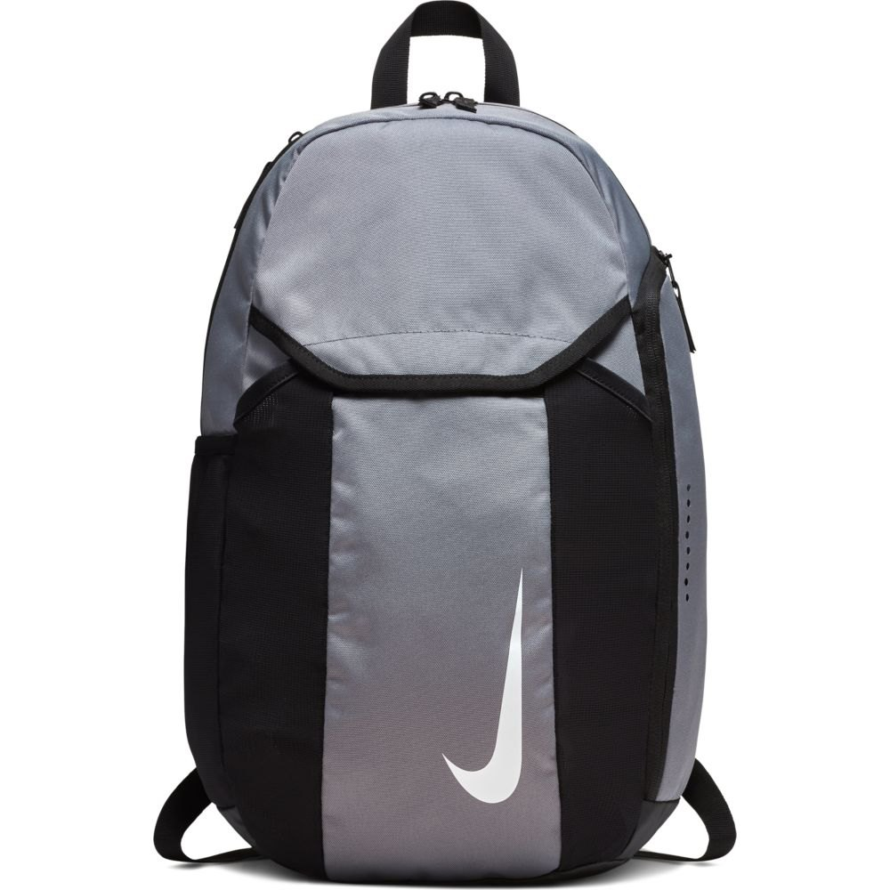 Nike Academy Team One Size Cool Grey / Black / White
