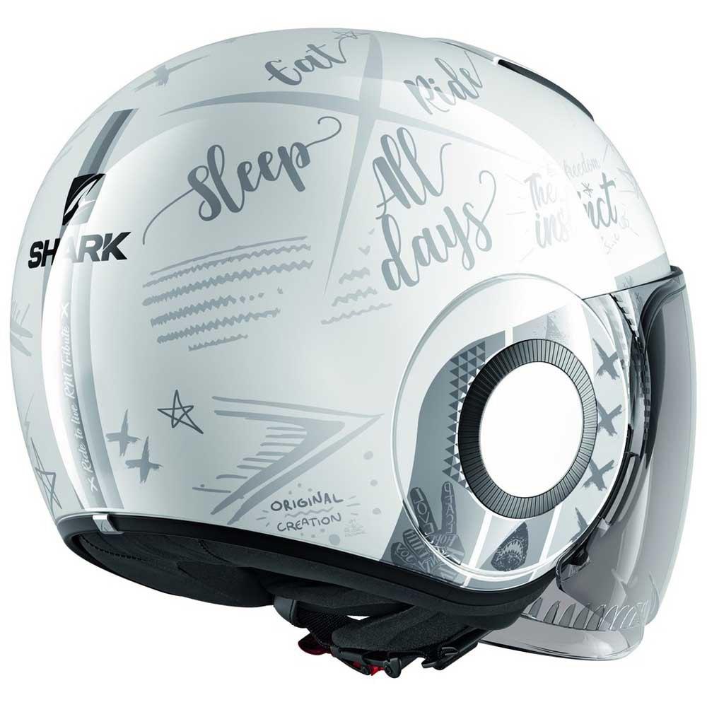 helme-nano-tribute-rm