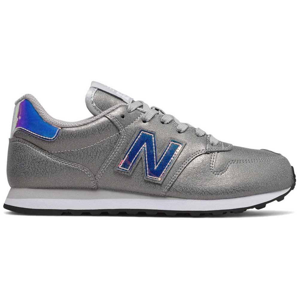New Balance 500 V1 Classic EU 36 1/2 Grey