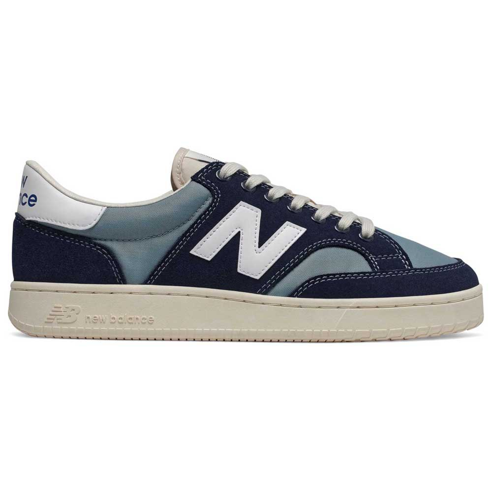 New Balance Pro Court V1 Cup EU 41 1/2 Blue / White