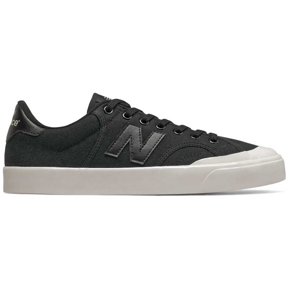 New Balance Pro Court V2 Vulc EU 44 1/2 Black